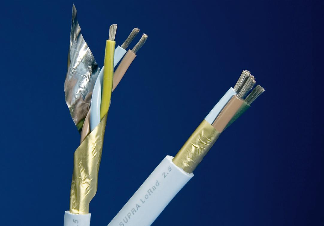benefits of twisted pair cable Before you start objectives: learn what are the specifics of twisted pair cable, types of utp cables and different connectors which can be used prerequisites: no.