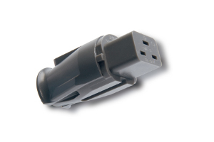 Supra SWF-16 IEC connector